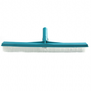 "Certikin HD66 18"" Swimming Pool Brush"